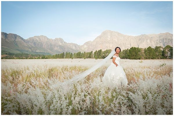 Shireen-Louw-Photography_0005