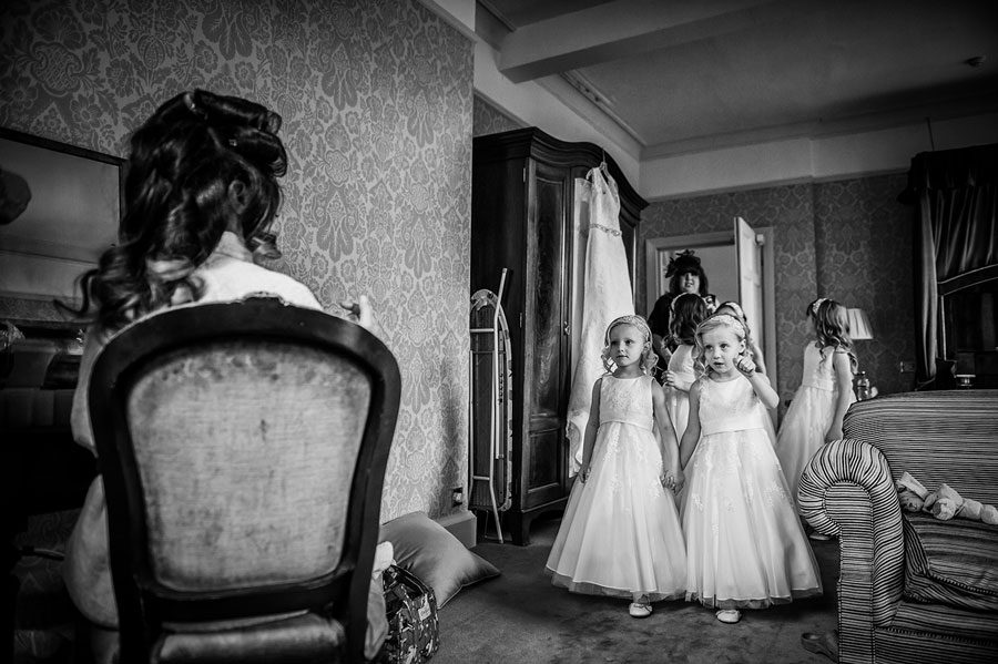 Wedding at The Elms in Worcestershire 020