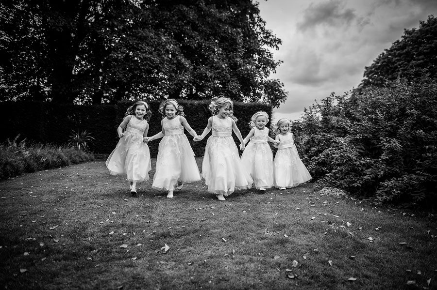 Wedding at The Elms in Worcestershire 06
