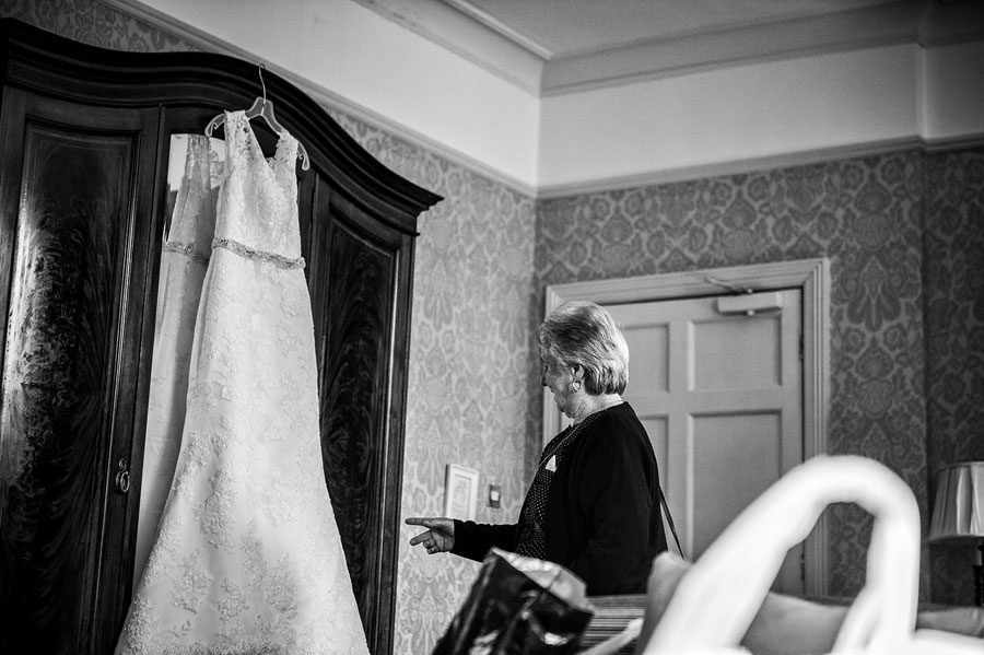 Wedding at The Elms in Worcestershire 017