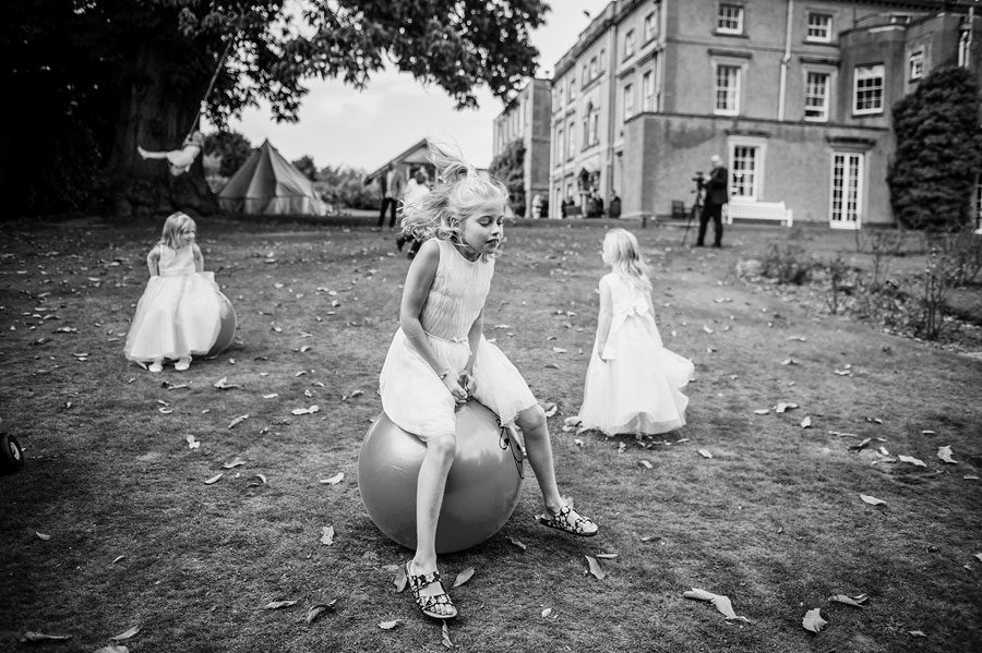 Wedding at The Elms in Worcestershire 012