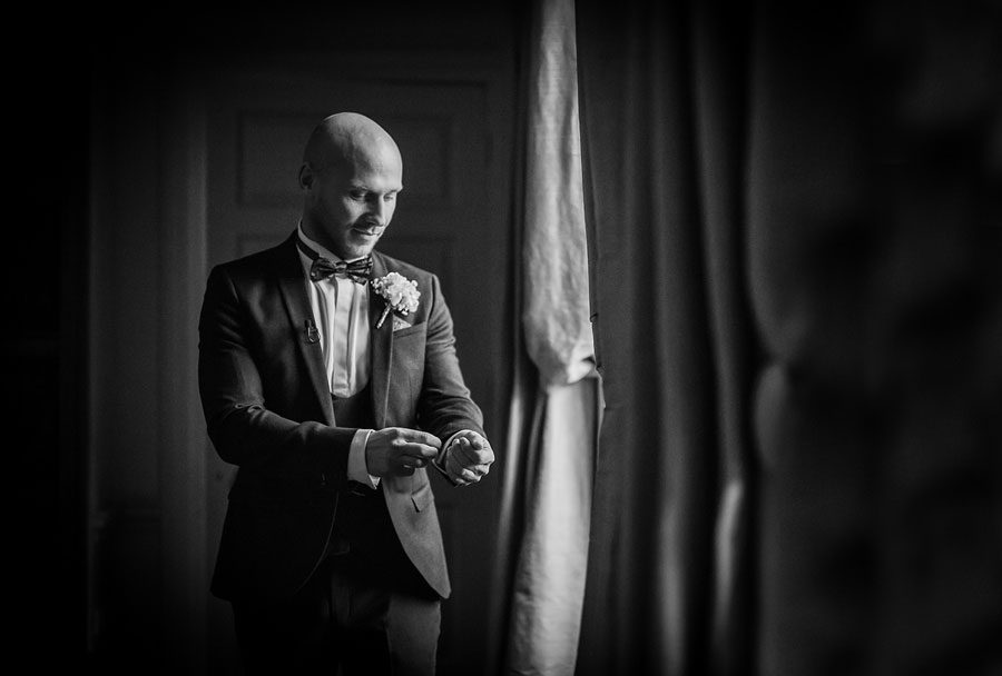 Wedding at The Elms in Worcestershire 018