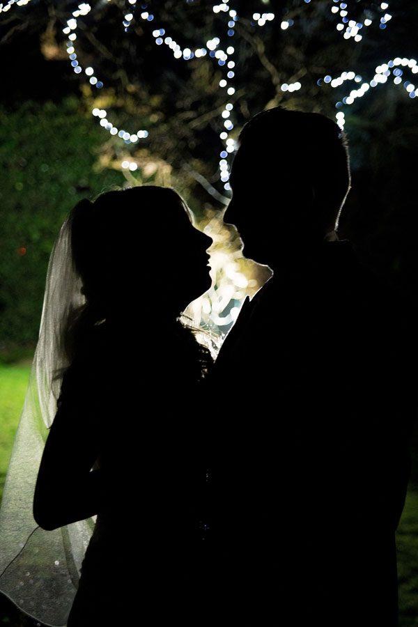 Valentines Day Wedding 019
