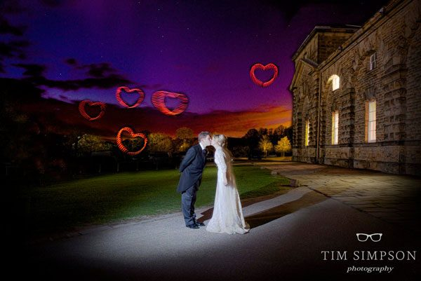 Interview: Tim Simpson Photography