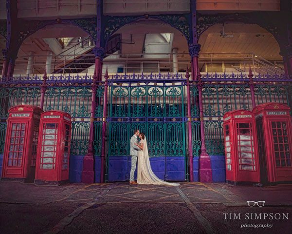 Tim-Simpson-Photography