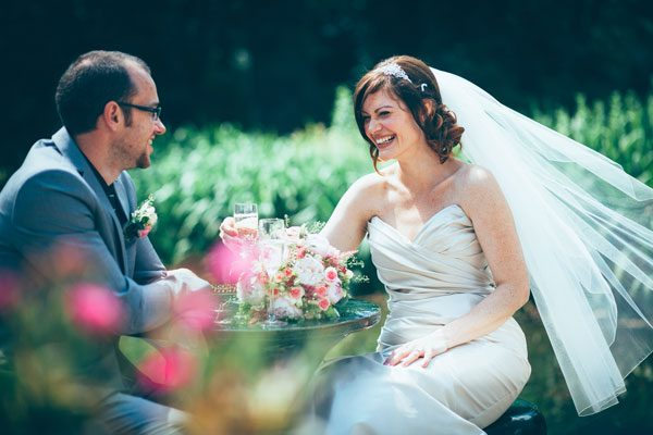 The Sheene Mill, Cambridge Wedding