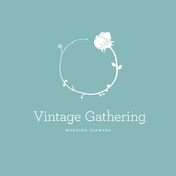 Vintage-Gathering-logo