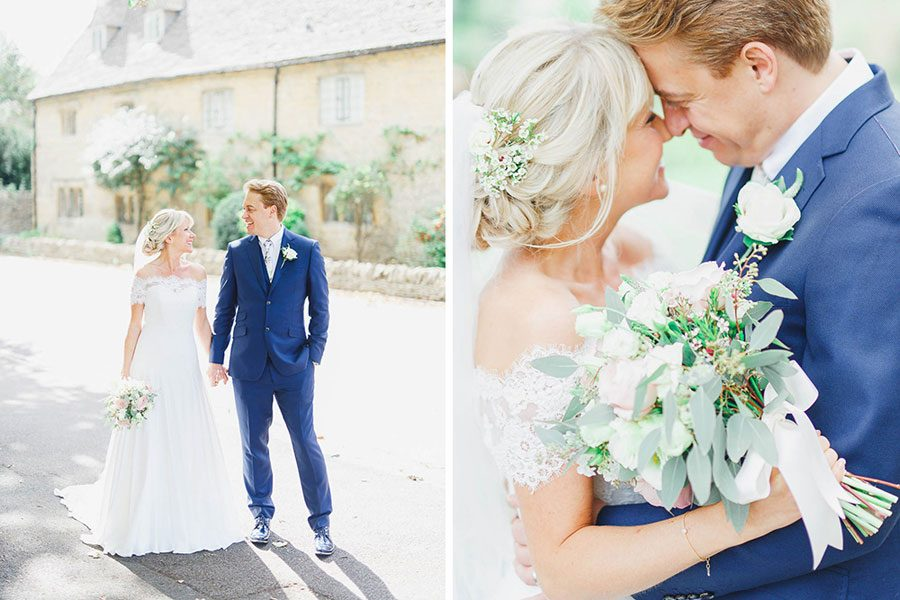 Interview: White Stag Wedding Photography