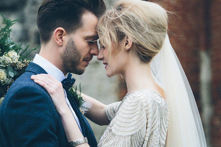 Jessica Withey wedding photographer interview