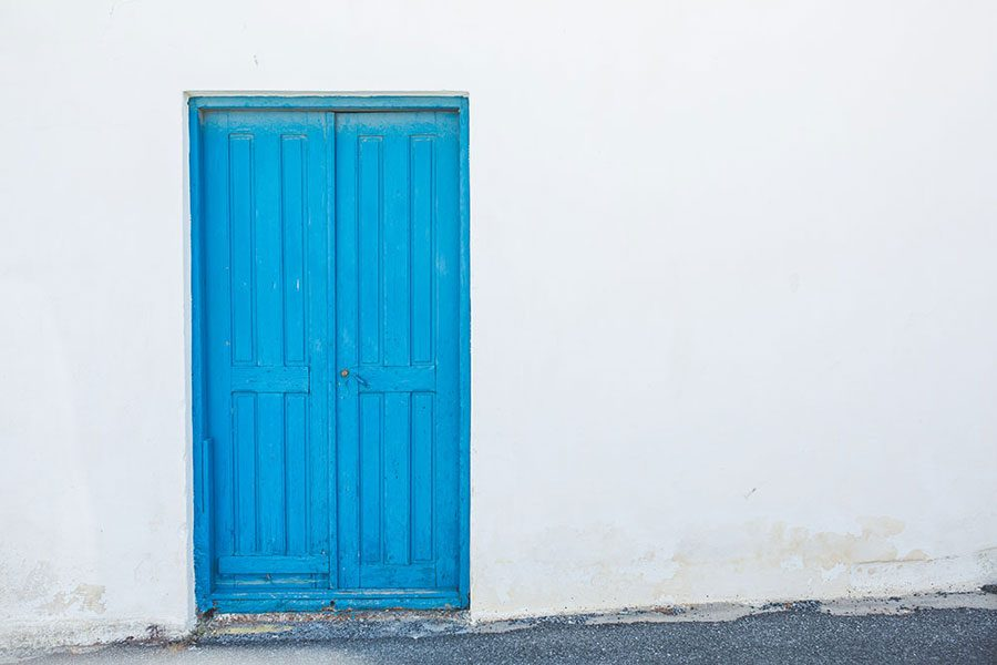 astypalea-blue-door-greece
