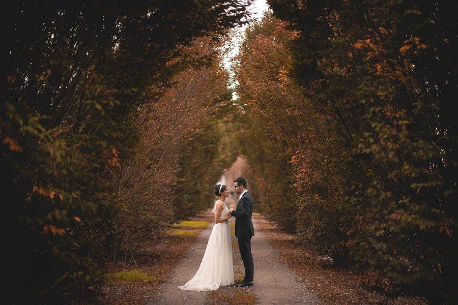 autumn_wedding