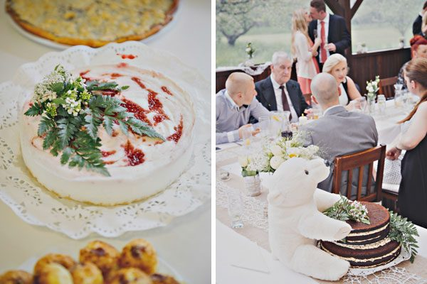 DIY wedding in Kunovice 047