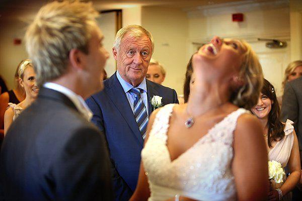 berkshire-wedding-photographer_011