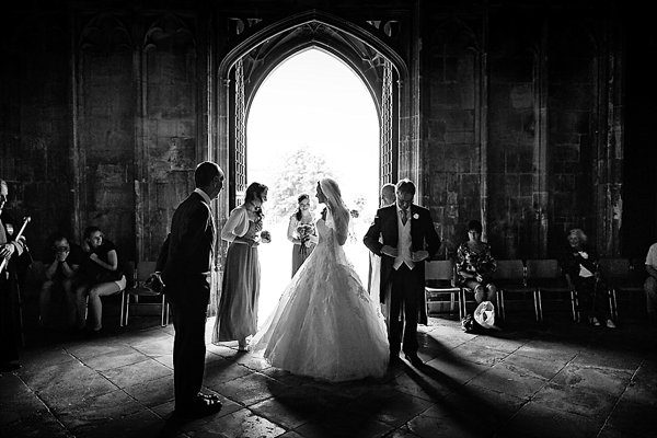 berkshire-wedding-photographer_012