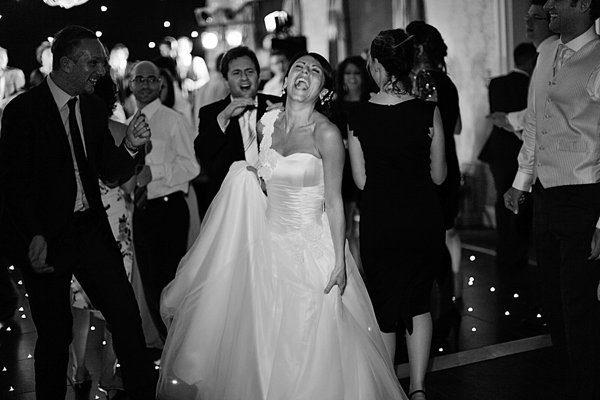 berkshire-wedding-photographer_013