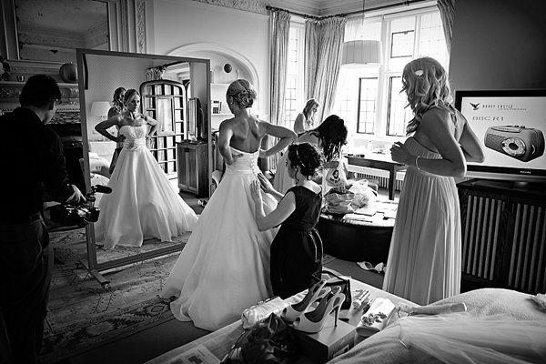 berkshire-wedding-photographer_016
