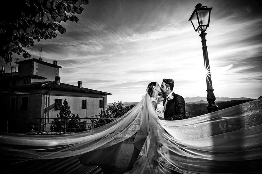 April 2017 Wedding Photo Collection