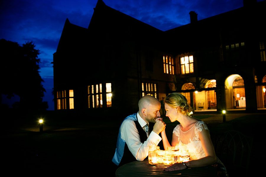 Martin Dabek Wedding Photographer Interview