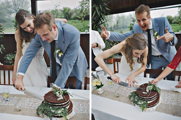 DIY wedding in Kunovice 048