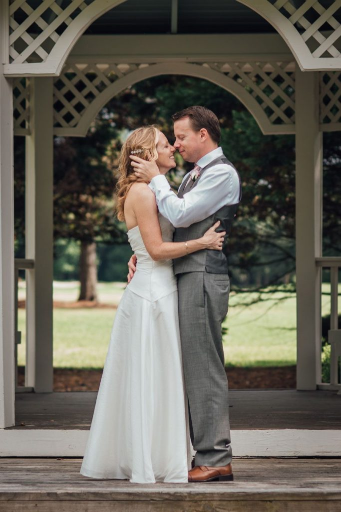 Charleston Elopement Shoot by Jacqui Paterson