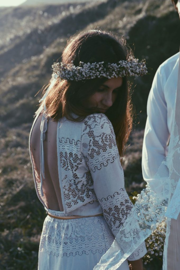 Boho Couple Styled Shoot 019