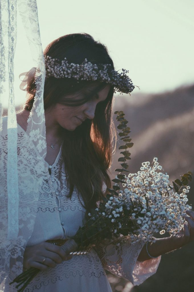 Boho Couple Styled Shoot 012