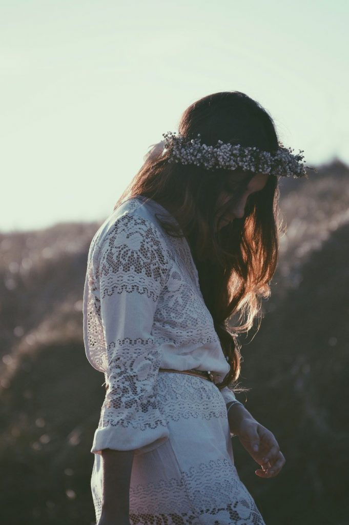 Boho Couple Styled Shoot 010