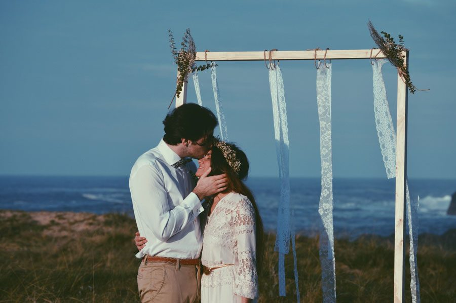 Boho Couple Styled Shoot 018