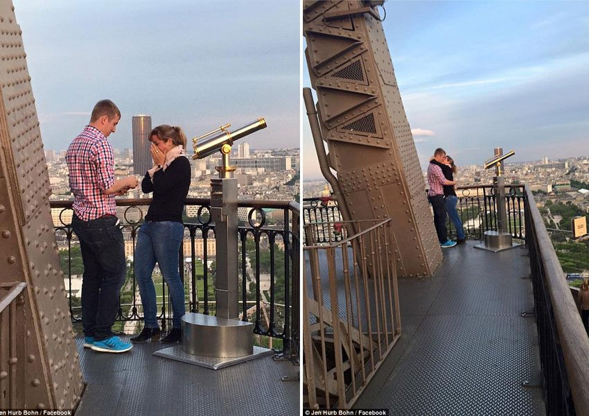 effel-tower-wedding-proposal