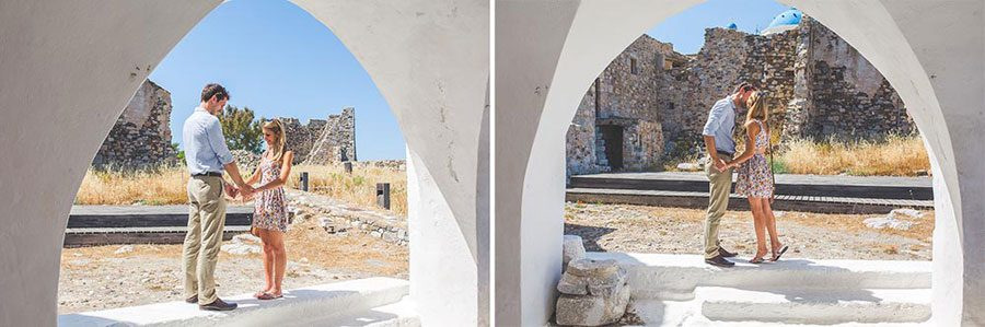 engagement-chora-castle-greece-astypalea-shoot