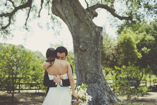 Spring wedding day captured by Sarah Kathleen 010