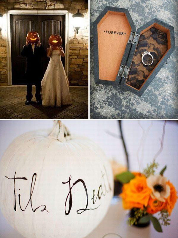 halloween-wedding-ideas
