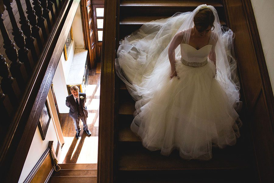 November 2016 Wedding Photo Collection