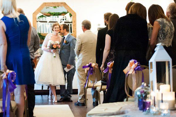 h&k-devon-wedding--11