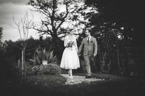 h&k-devon-wedding--13