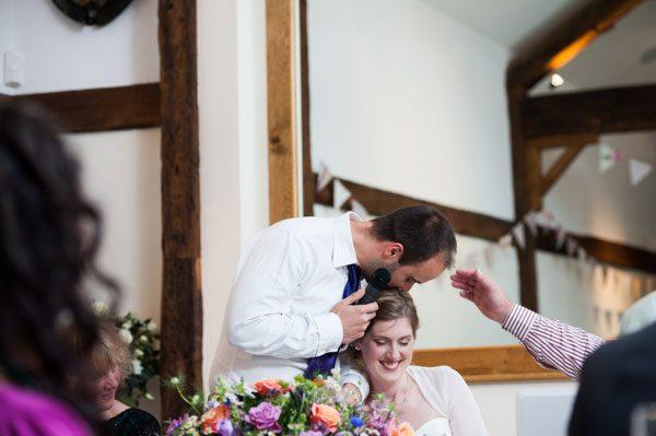 h&k-devon-wedding--26