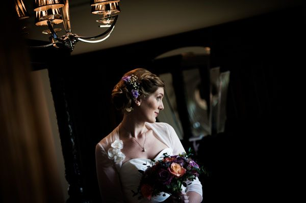 h&k-devon-wedding--3