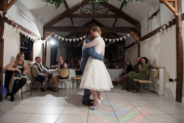 h&k-devon-wedding--32