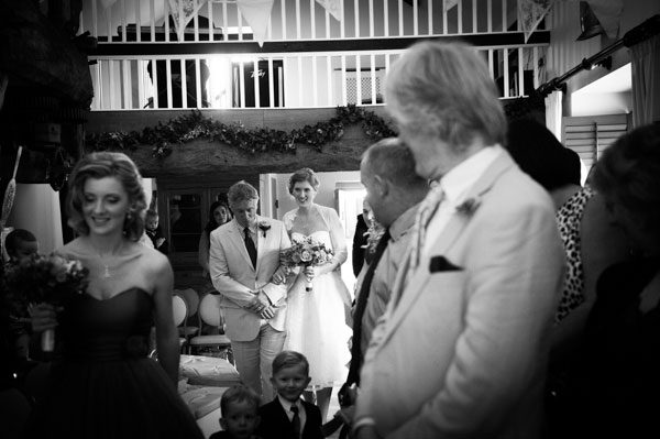h&k-devon-wedding--5
