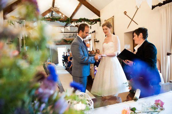 h&k-devon-wedding--8