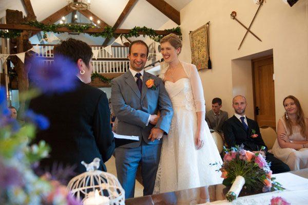 h&k-devon-wedding--9