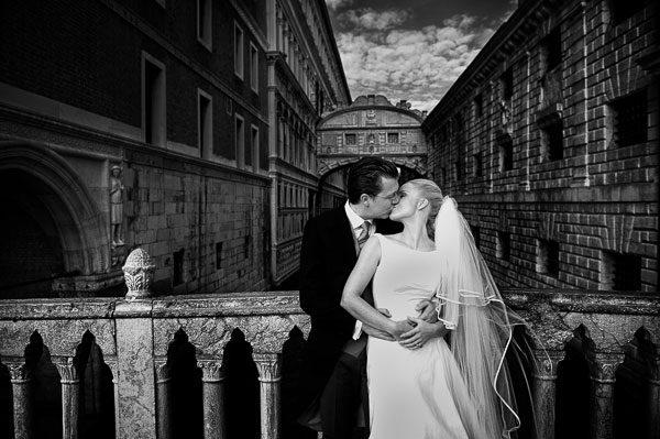 Venice Wedding Shoot 01