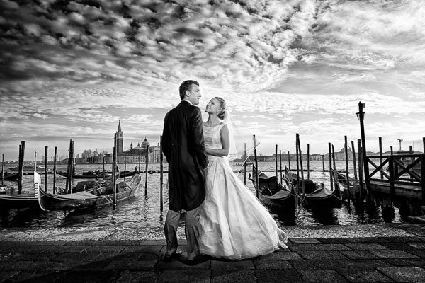 Venice Wedding Shoot 010