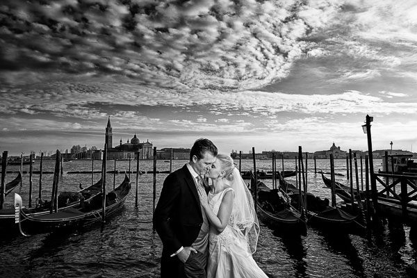 Venice Wedding Shoot 011