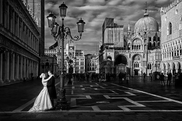 Venice Wedding Shoot 012