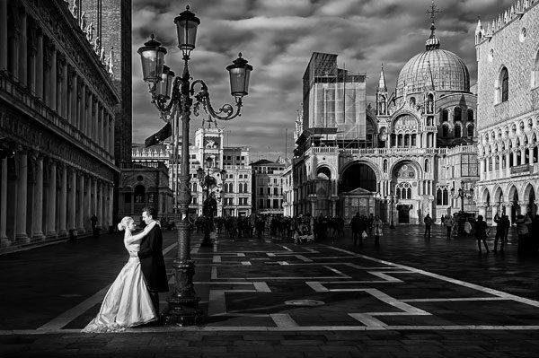 Venice Wedding Shoot 012