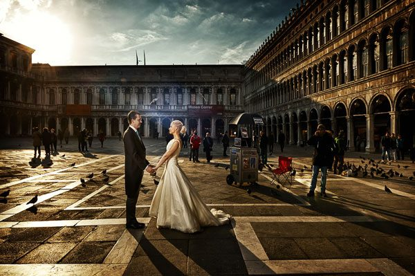Venice Wedding Shoot 013