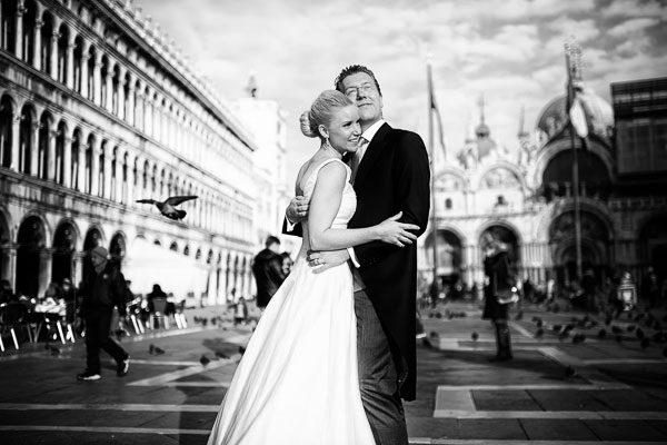 Venice Wedding Shoot 015
