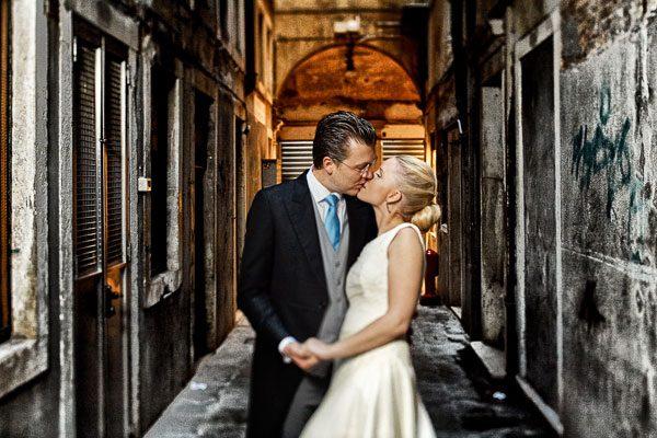 Venice Wedding Shoot 016