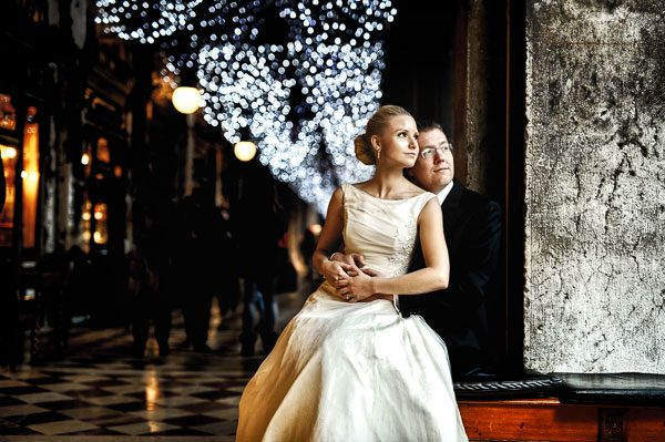 Venice Wedding Shoot 017